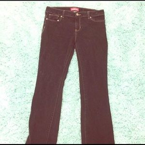 Other - Old navy girls jeans